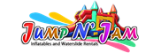 Jump N' Jam Chicago moonwalks and inflatables for rent
